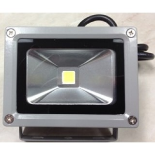 PROIECTOR LED 10W 3000K IP65