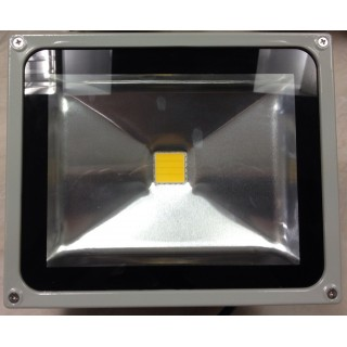PROIECTOR LED 50W 3000K IP65