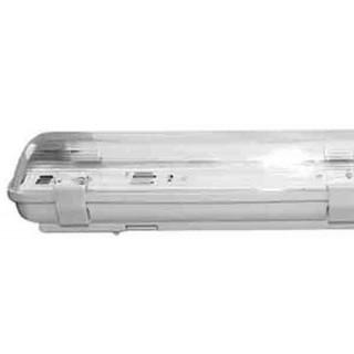 CORP ILUMINAT FIPAD  T8 2X58W IP65 ELECTRONIC