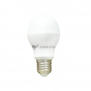 Bec LED E27 15W 1100LM