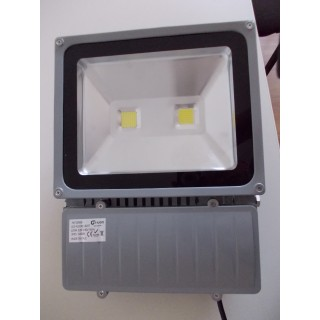 PROIECTOR LED 120W 6400K IP65